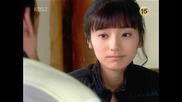 Бг Субс - Delightful Girl Choon Hyang - Еп. 11 - 1/3