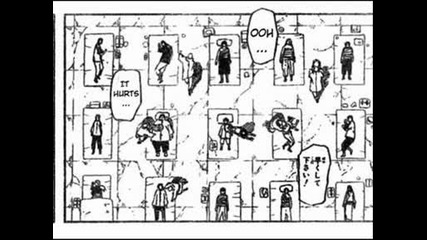 Naruto Manga 429 [bg]