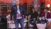 Jovan Perisic - Samo Da Si Tu