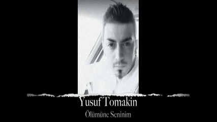 Yusuf Tomakin 2012 (
