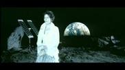 The Rapsody feat. Warren G feat. Sissel - Prince Igor (1997) ( Превод )