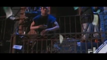 The Lox Feat. Lil Kim & Dmx - Money Power Respect