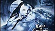 The Sins Of Thy Beloved - Lake Of Sorrow Full Album