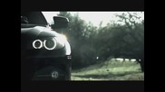 Bmw X6 Beautiful Car