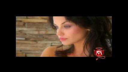 Най красивата българска известна жена-диляна Попова за Maxim