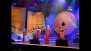 Тутси - Разоружайся (выпускной бал - 2009)