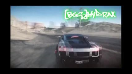 Grand Theft Auto San Andreas Graphics