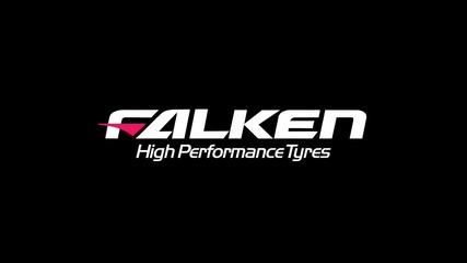 Falken Bmw Drift Team