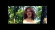 Роси Пандова - Зайди, Зайди Ясно Сонце