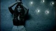 Agnes - Release Me [ Швеция / 2009 ] [текст]