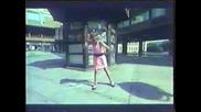 Лепа Брена - Cuvala Me Mama