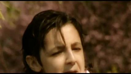 Ionut Cercel - Ma las amanet