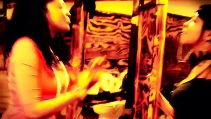 Waka Flocka Flame - O Lets Do It (remix) (ft. Diddy & Rick Ross) (високо Качество)