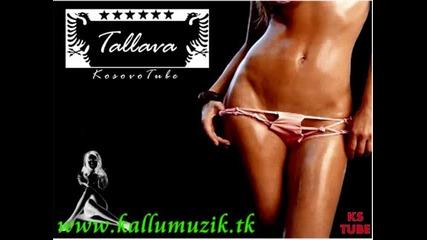 Tallava 2010 Subcribe Kosovotube
