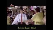 Бг Превод Raju Ban Gaya Gentleman - Raju Ban Gaya Gentleman + Перфектно