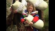 Гайдарски оркестър Родопски фолклор Hq