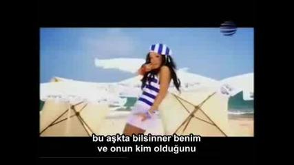 Galena Dqvola Sega Me Kara Tr Sub
