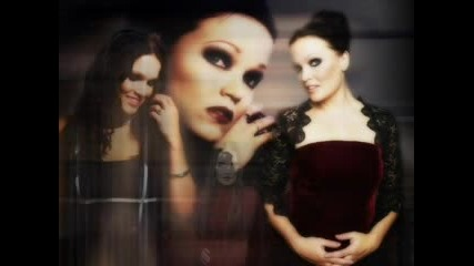 Nightwish - Fantastmic
