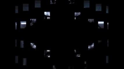 Дарт Вейдер - К l-0 4 Е К