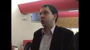 Nielsen Online стъпва на българския  интернет пазар