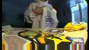 Winkler wheels sponsor pack unboxing