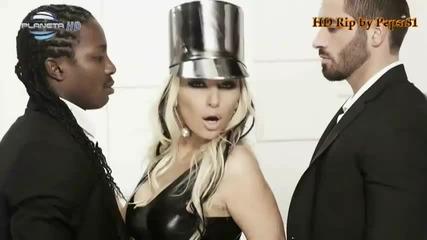 Камелия - Еротично ( Официално Видео )