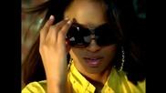 + Превод ! Ciara - Sorry Part 2 ( Remix ft. Future ) (music H Q Video) 2013 )