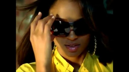+ Превод ! Ciara - Sorry Part 2 ( Remix ft. Future ) (music H Q Video) 2013 )
