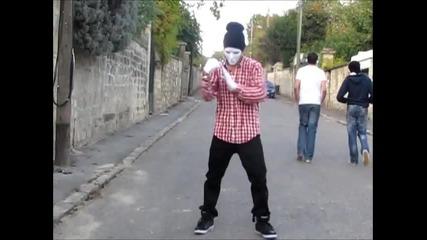 Pr0,dance,dubst3p