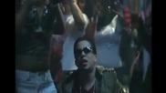 Завладяваща песен !!! + Превод De La Ghetto -( Трудно е ) Es Dificil