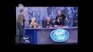 Music Idol Varna.avi