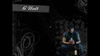 Снимки На 50 Cent