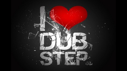 Dubstep By Me