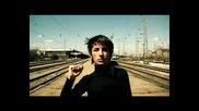 Кирил - Това което бях / Официално видео 2011