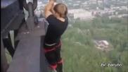 Тренировка по Рускии - Луди хора