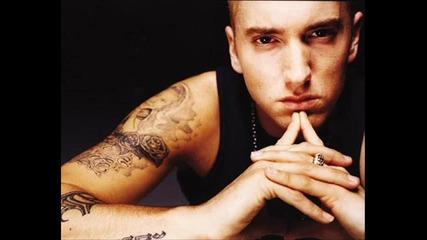 *recovery* Eminem ft. Rihana - Love The Way You Lie