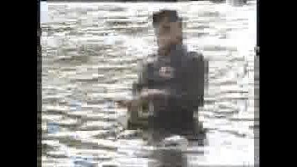 Това Се Казва Риболов