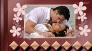 Приятного Романтического Вечера