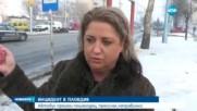 Автобус блъсна и уби пешеходец в Пловдив