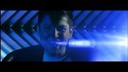Karlo - Kratka haljina ( Official Video 2014 )