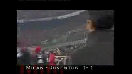 Голове Милан - Епизод 6