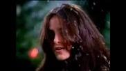 Ali Lohan - Christmas Magic