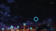 Aquarion evol Episode 8 Eng Hq