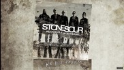 N E W 2015 - Stone Sour - We Die Young