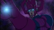 Hulk and the Agents of S.m.a.s.h. - 2x02 - Planet Hulk, Part 2
