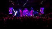 Violetta Live: Supercreativa + Превод