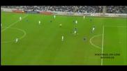 16.11.14 Израел - Босна и Херцеговина 3:0 *квалификация за Европейско първенство 2016*