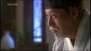 Бг Превод - Sungkyunkwan Scandal - Епизод 1 - 3/3