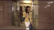 [easternspirit] Doctors' Affairs (ishitachi no Renai Jijou) E02 1/2