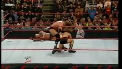 Randy Orton 2011 (mv) Поздрав за rko_chelsea